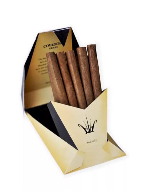 Производство упаковки для табачных изделий ald одноразовая электронная сигарета
